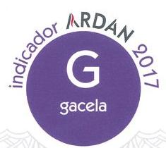 Indicador Ardan